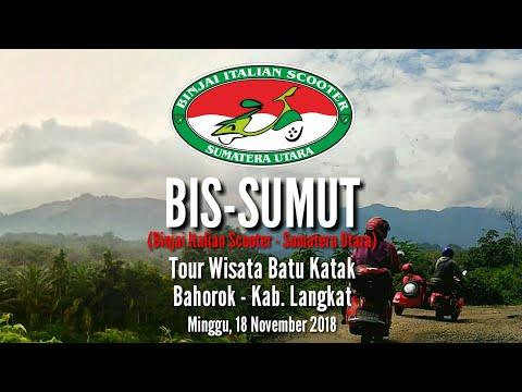 bis-sumut-tour-wisata-bukit-katak,-bahorok-kab.langkat