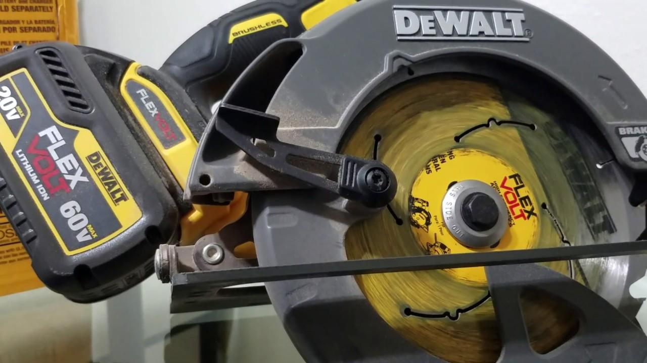 How to install a blade on a dewalt circular saw image collections how to install a blade on a circular saw gallery wiring table how to install a keyboard keysfo Gallery