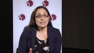 Follow-up results of looking at treatment with ibrutinib on CLL patient survival and adverse events