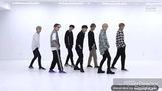 Tập thể dục với nhạc K-pop