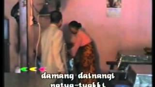 Damang Dainang