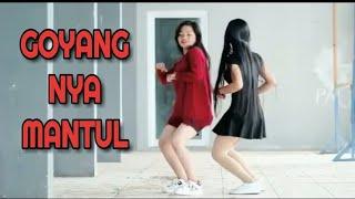 Download lagu DJ Bisane mung nyawang