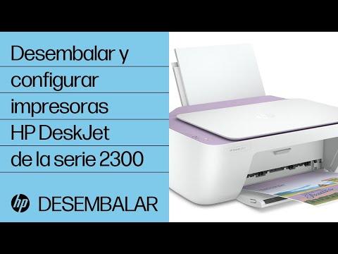 desembalar-y-configurar-impresoras-hp-deskjet-de-la-serie-2300-|-hp-deskjet-|-hp