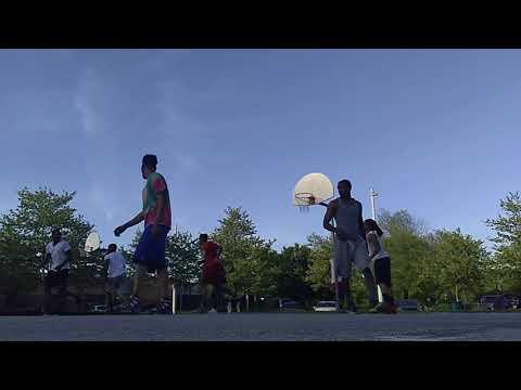 OneMan & Head Hill highlights @ Malibu Elementary School