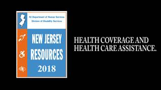 HEALTH COVERAGE AND HEALTH CARE ASSISTANCE