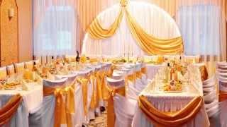 Event Banqueting Service (Daugavpils)