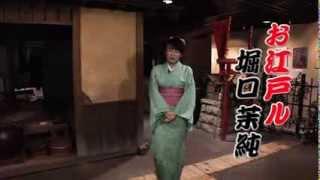 吉原の裏側 女郎屋 検索動画 1