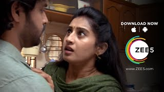 Suryavamsham - సూర్యవంశం | Episode - 305 - Best Scene | 10 Sept 2018 | Zee Telugu Serial