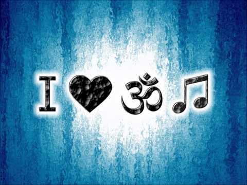 Martim Fernandes psy trance mp3