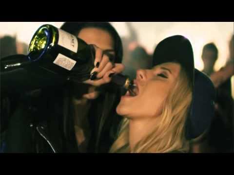 Shakira loka loka toka toka