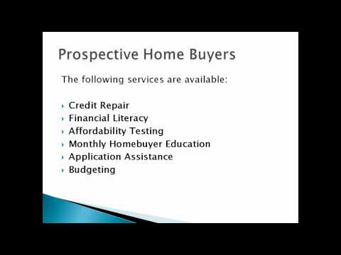 Helping Homeowners in St. Johns County Florida