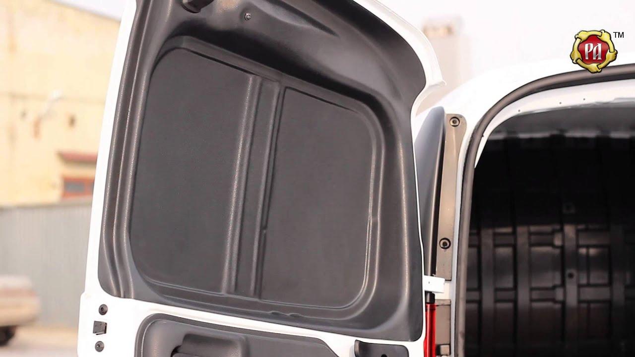 Мы предлагаем автомобили марок baw, вис, газ, naveco. Также компания является дилером zepro – производителя гидробортов. Купить фургон.