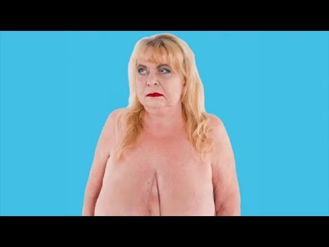 Клип Bloodhound Gang - My Dad Says That's For Pussies