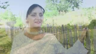 Venera Despau Gogan- Doamne mult am mai muncit(Official Video)