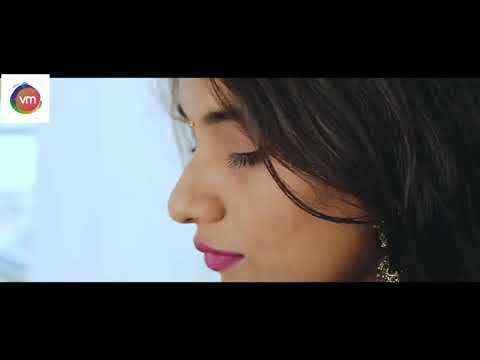 Mounam sollum varthaigal video song |...