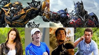 8 things you didn't know about transformers