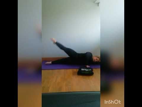 BPXport Urretxu 2020 04 06 Pilates