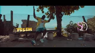 Ayesem ft  Fameye - ENVY  (Official video)