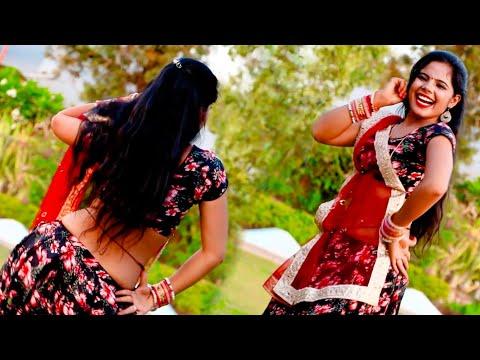 Download तितली बन उड़ जाऊगी छोरा इकलो रोतो डोलेगो।।Bhanwar khatana New Rasiya।।Sonu Shekhawati Dance 2021
