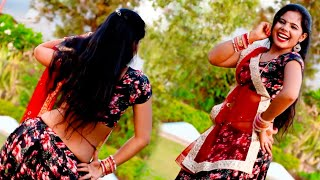 तितली बन उड़ जाऊगी छोरा इकलो रोतो डोलेगो।।Bhanwar khatana New Rasiya।।Sonu Shekhawati Dance 2021