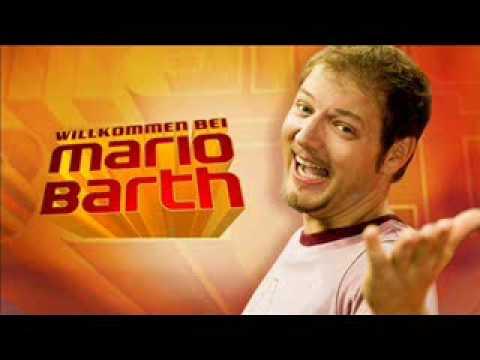 Mario Barth Komplette Show