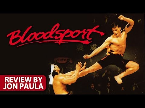 bloodsport----movie-review-#jpmn