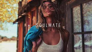 Jay Aliyev - Full Of Love [Original Mix]
