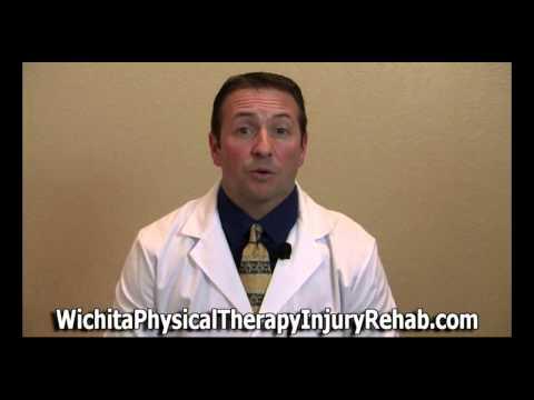 When Should Settle Car Injury Lawyer Claim Wichita Kansas