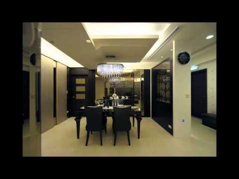 living room decorating ideas modern living room design interior design ideas 555