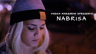 Nabrisa - Poesia Marginow