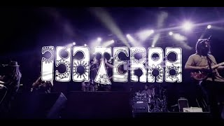 "Iya Terra ""Love & Respect"" at Jannus Live (Official Video)"