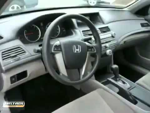 2010 Used Honda Accord in Los Angeles for Sale