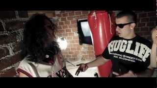 Vecco & Sjena MC - To nije tvoja stvar ( Kibo Beatz - V.S.K. )