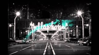Hellophonic - Arti Dari Kekalahan (Audio)