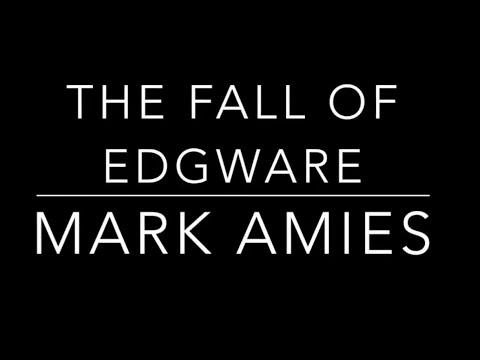Download  The Fall of Edgware by Mark Amies Gratis, download lagu terbaru