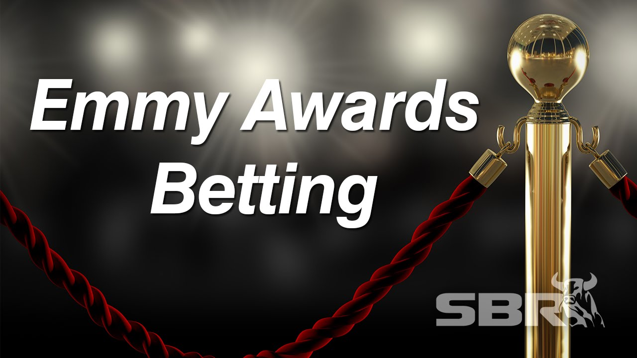 Emmy betting odds paying taxes on sports betting winnings