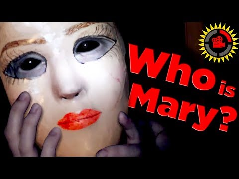 Film Theory: The 5 Evils of HiImMaryMary