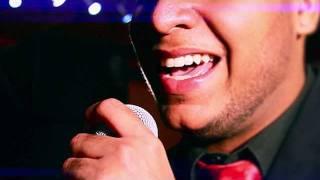 Suggar La Dulceria Feat. LR Ley Del Rap - Siento Que Te Amo (Video Oficial Unplugged)