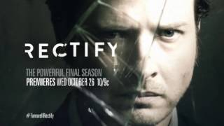 rectify season 5 episode 1   full