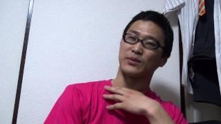 ブラック企業!?残業の一部始終をマル秘公開!! 青木恭子 検索動画 14