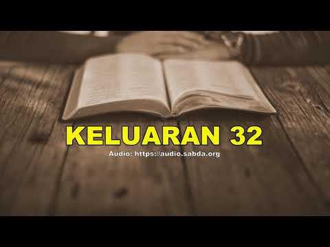 MAZMUR 71 - Terjemahan Baru Alkitab Suara from YouTube · Duration:  6 minutes 58 seconds
