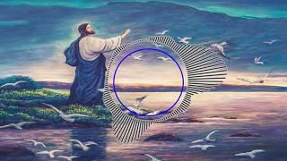 nalugakunda godumalu||telugu christain songs || jesus followers ||
