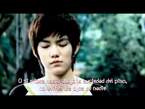 (Yes or No OST) Budokan-If One Day You Have The Courage [Sub-Español]+[Mp3 Download]