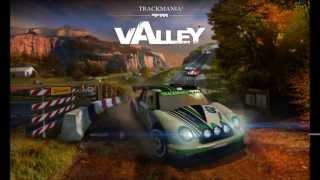 Baixar Trackmania 2 Valley Soundtrack - Extra Cologne