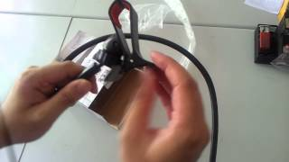 Review On Flexible Mount Stand Holder Universal For Mobile Phone