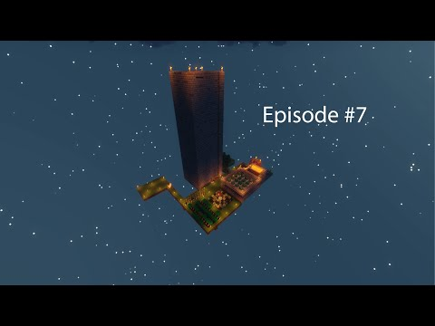 Blaze Craft Trailer