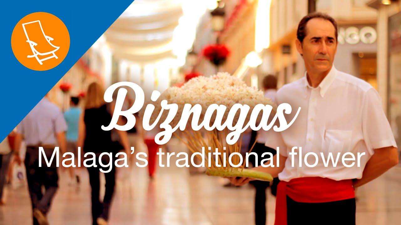 Biznagas malagas traditional jasmine flower arrangements youtube biznagas malagas traditional jasmine flower arrangements izmirmasajfo