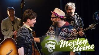 """Gregor Meyle präsentiert Meylensteine - """"An Angel"""""""