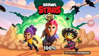 Brawl Stars odc 1