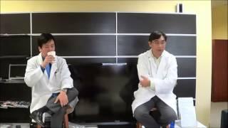 失眠, 焦慮, 抑鬱: 經方派中醫針灸與草藥療法 Insomnia: Chinese Medicine (Part 5)